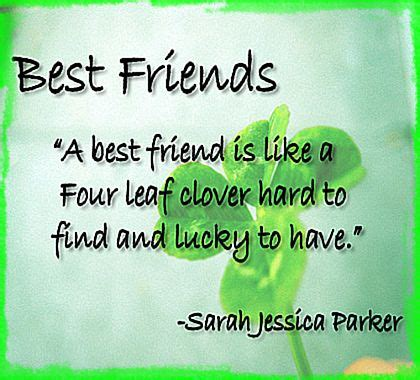 thoughts for friends see some thoughts on friendship quotes of friendship