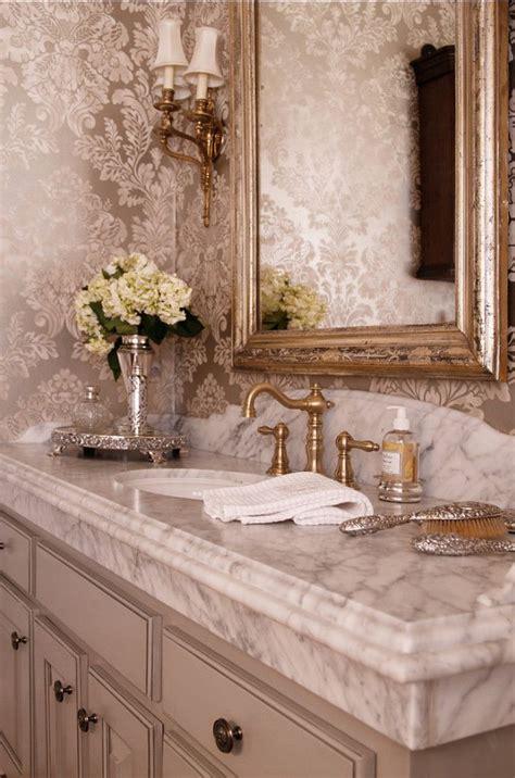Bathroom Granite Countertops Price Best 20 Granite Countertops Bathroom Ideas On