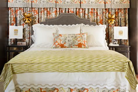 how to make a beautiful bed how to create a beautiful bed episode 2 luxury linens