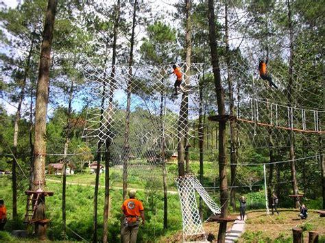 theme park bandung 3 recreational theme parks to visit in bandung
