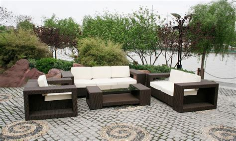 garden outdoor furniture china outdoor garden furniture mbs1031 china outdoor