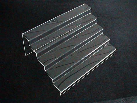 deko treppe 5 stufen 360x150x250mm - Deko Treppe