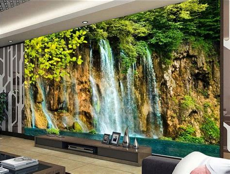 3d wallpaper for home wall india high quality wallpaper 3d wall mural papel de parede photo