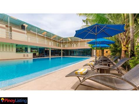 patio pacific boracay listing philippines