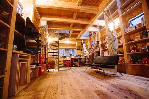 best airbnbs 15 best tokyo airbnbs someform