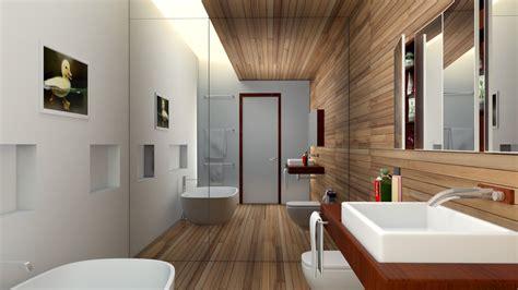 3d bathroom design bathroom design 3ds max 2012 mental photo shop cs5