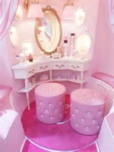 amazing girls bedroom ideas everything a little princess princess bedroom decorating ideas dream house experience