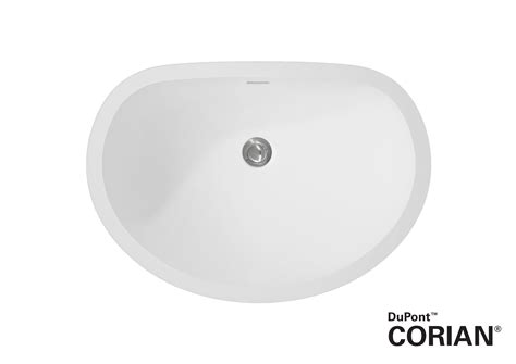 corian overflow corian bathroom sink overflow kit p r waste and overflow