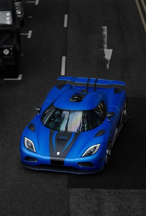 koenigsegg dallas visit the machine shop caf 233 the best of k 246 nigsegg