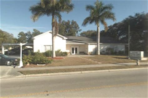 Funeral Home Fl by Westside Funeral Home West Palmetto Florida Fl