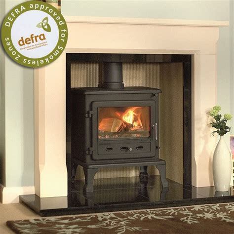 clean burning fireplace gallery firefox 8 1 cleanburn stove 8 5kw