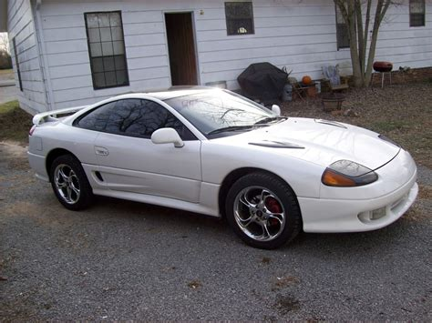 dodge stealth ssvann 1992 dodge stealth specs photos modification info