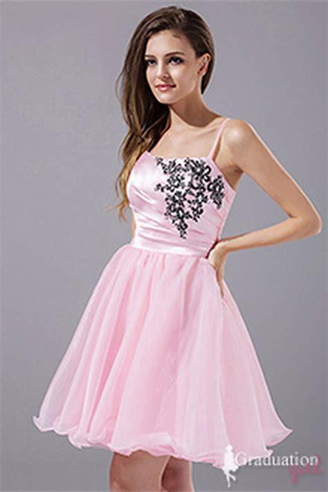 Graziella Top Pink Size 8th graduation dresses graduation dresses for 8th grade for sale