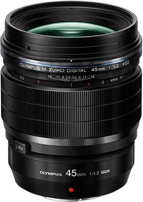 Olympus Lens Ed 45mm F 1 2 Pro olympus m zuiko digital ed 45mm f 1 2 pro review