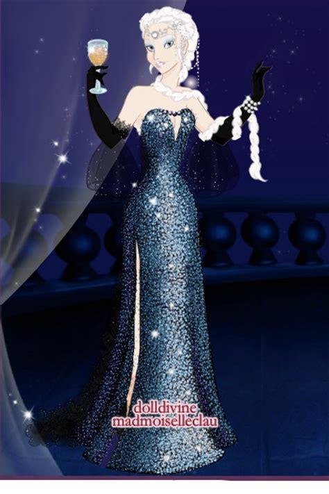 princess maker doll divine wiki fandom powered  wikia