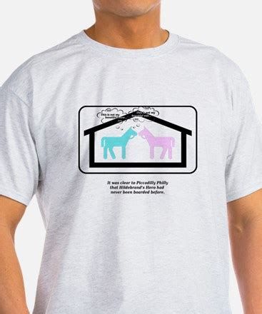 this is not my beautiful house talking heads t shirts shirts tees custom talking heads clothing