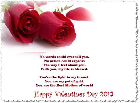 valentines day card quotes card quotes quotesgram