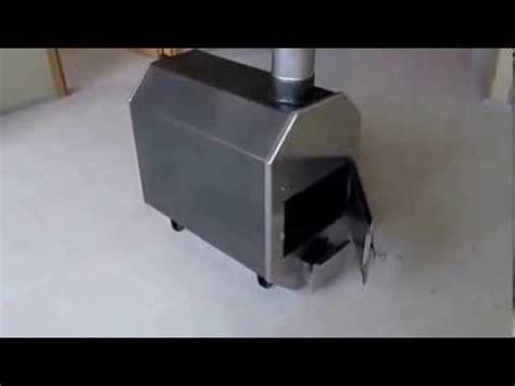 houtkachel 30 kw externe hot tub kachel 30 kw easytubs nl youtube