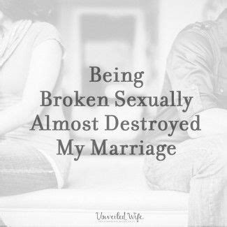 More Marriage Troubles For by Best 25 Troubled Marriage Quotes Ideas On