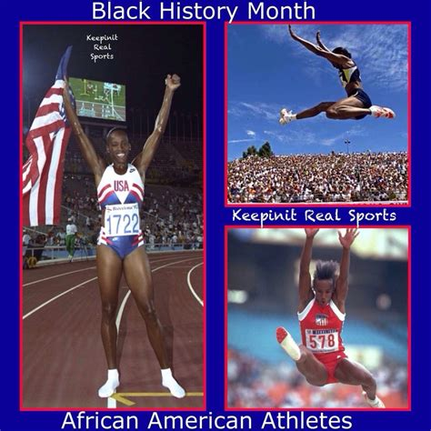 history for jocks a comparison of american athletes and historical figures books pin by munson on sports