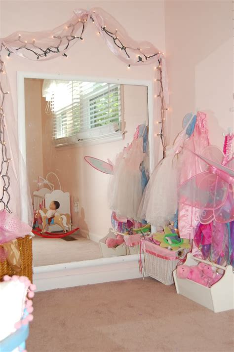 just deanna a shabby chic princess room - Dress Up Rooms And Houses