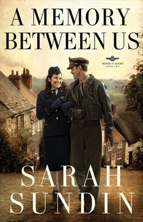 the between us a novel books world war ii historical fiction shelf