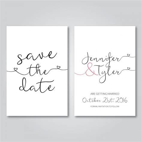 Paper Store Wedding Invitations by Wedding Invitations And Paper Paper Source Design