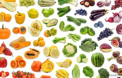 7 supplements that prevent cancer cancer prevention diet pociask