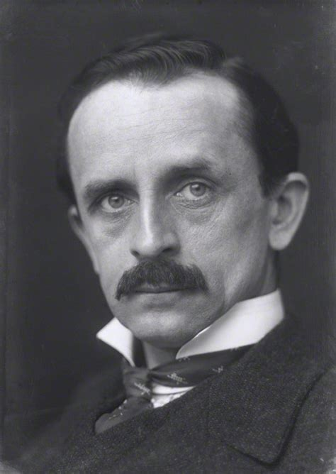 j m barrie last words of the famous and infamous kiwireport