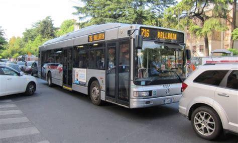 sistema mobilit 224 e servizio pubblico la citt 224 futura