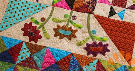 n quilt late bloomers custom machine quilting by
