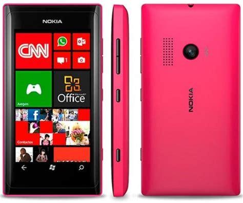 Nokia Lumia Price nokia lumia 505 in india release date specs and price
