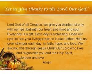 thanksgiving catholic prayers best thanksgiving prayers short thanks prayer to god for