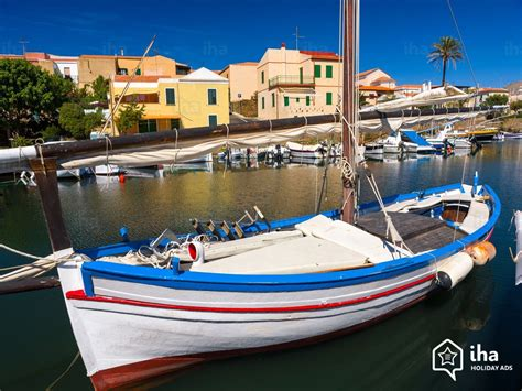 porto torres affitti porto torres per vacanze con iha privati