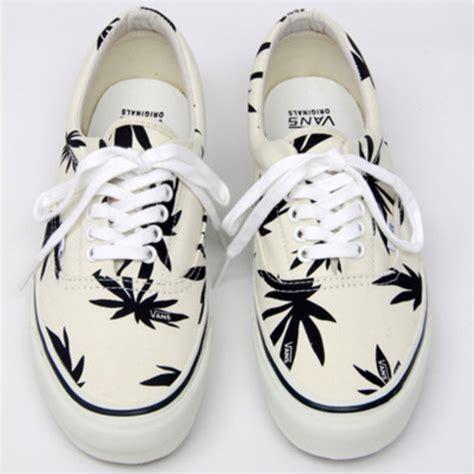 weed pattern vans shoes vans weed original smoke weed evc pipe smoke