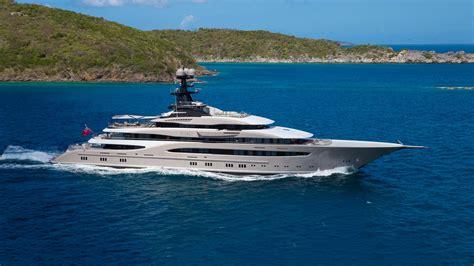 yacht kismet for sale charter luxury yacht kismet moran yacht ship