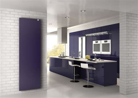 kitchen radiators ideas kitchen radiators kitchen radiator ideas senia group uk