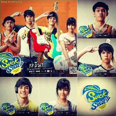 Film Comedy Sub Indo Download | film thailand may who sub indo rifkimzr download suckseed