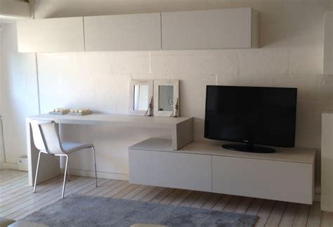 composizione mobili soggiorno composizione soggiorno finitura corda venato soggiorni a