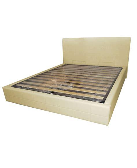 letto contenitore ecopelle letto contenitore ecopelle