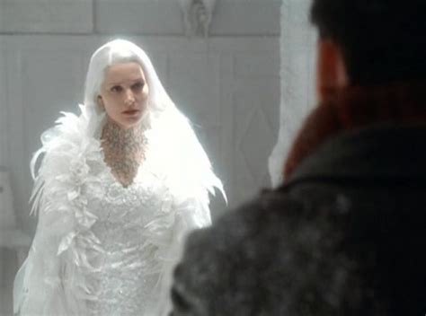 film snow queen 2002 snow queen 2002 2013 snow queen pinterest snow