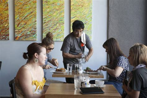 best brunch in lincoln park best brunches in chicago s lincoln park and town