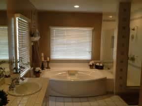 Updated Bathroom Ideas by Master Bathroom Following Friends