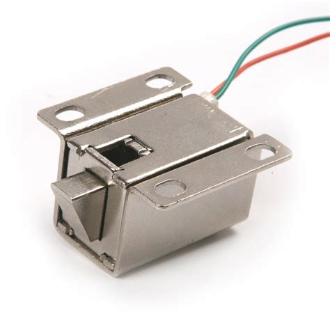 lock cabinet assembly dc12v cabinet door electric lock assembly solenoid drawer