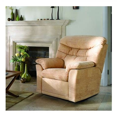 g plan armchair g plan malvern armchair at smiths the rink harrogate