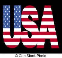 testo bandiera duomo bandiera testo silhouette testo