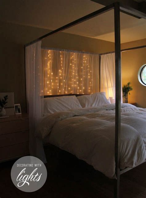 lights in bedroom ideas best 25 lights bedroom ideas on