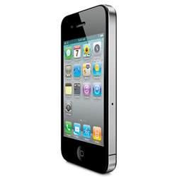 мобильный телефон apple iphone 4 iphone 4 купить apple