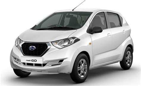 datsun go engine specification datsun redi go sport price india specs and reviews sagmart