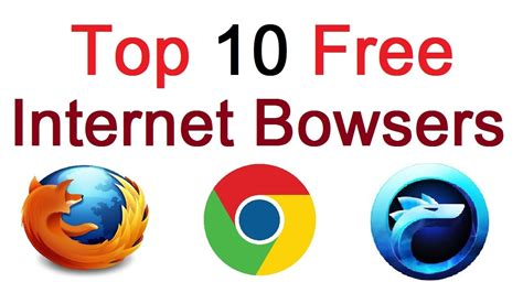 best browser best web browsers 2017 autos post